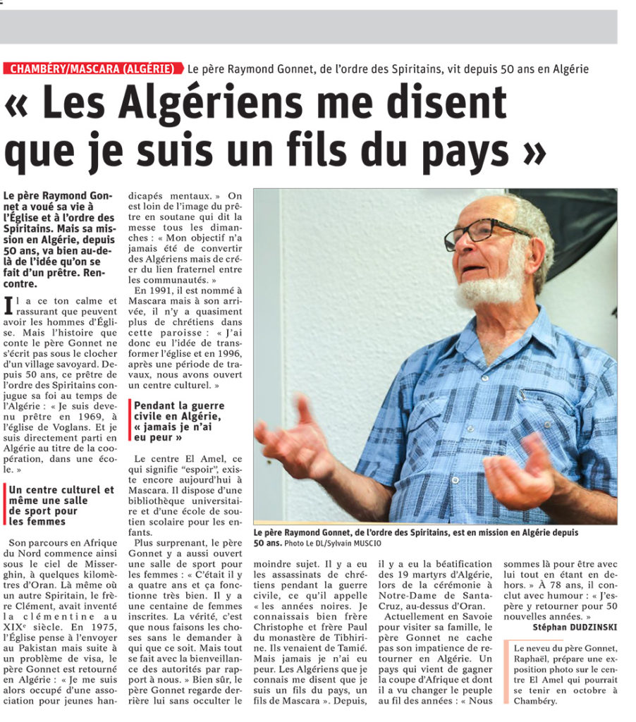 article-dauphiné