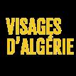 visage-dalgerie-logo